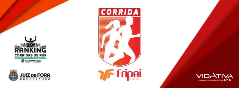 CORRIDA FRIPAI 2015