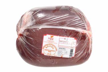 Fígado 12102_0 embalado_small